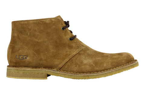 Men's Ugg Australia Leighton - Sneakerology - 1