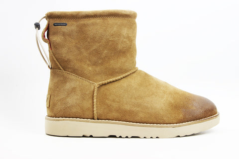 Men's Ugg Classic Toggle Waterproof
