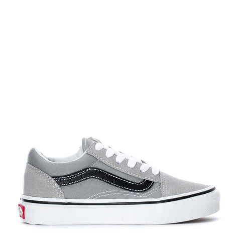 Kids' Vans Old Skool Drizzle