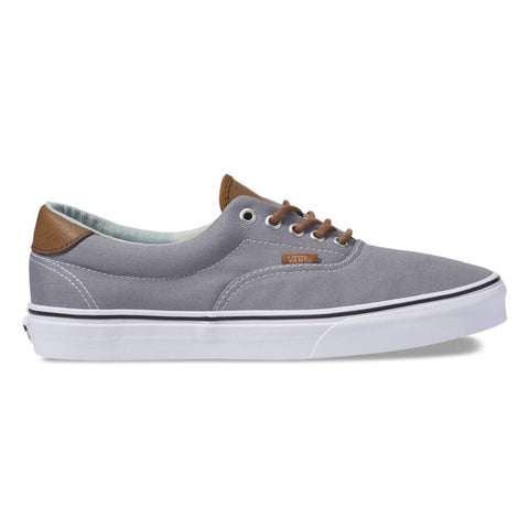 Vans Era 59 C&L Acid Denim