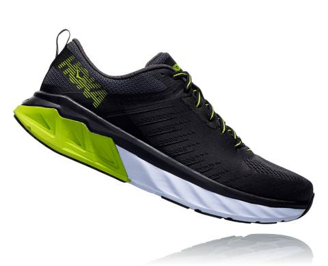 Women's Hoka One One Arahi 3