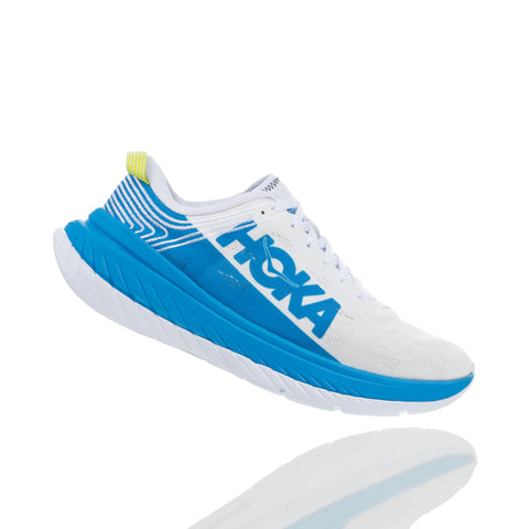 Women's Hoka Carbon X - Sneakerology
