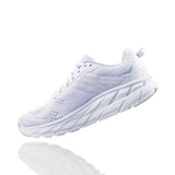Women's Hoka Clifton 6