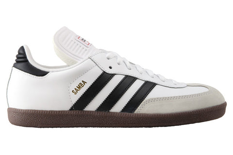 Men's adidas Samba Classic - Sneakerology