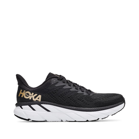 Women's Hoka One One Clifton 7