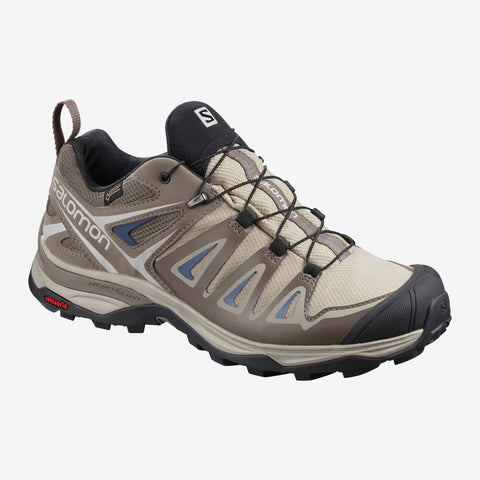 Women's Salomon X Ultra 3 GTX