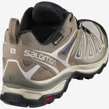 Women's Salomon X Ultra 3 GTX - Sneakerology
