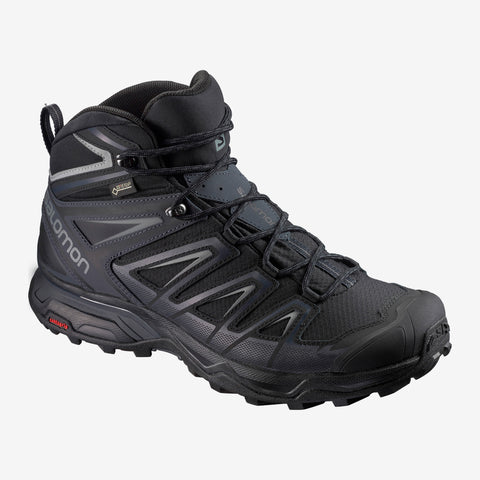 Men's Salomon X Ultra 3 Mid GTX