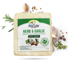 Herb & Garlic Goat Cheese