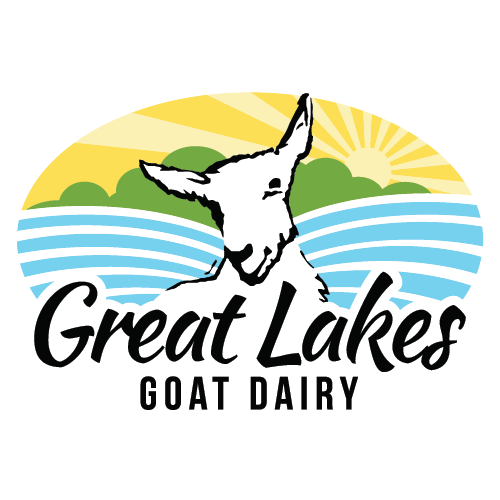 Great Lakes Goat Dairy