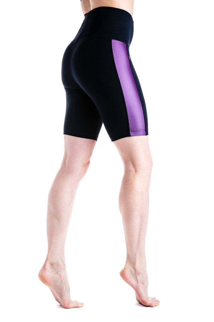 Le One-more-rep - Moov Activewear