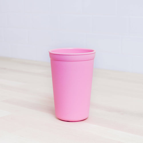 10 oz Drinking Cup