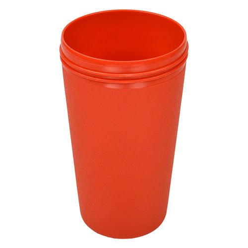 No-Spill & Straw Cup Base