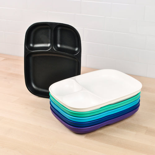 Divided Tray Set