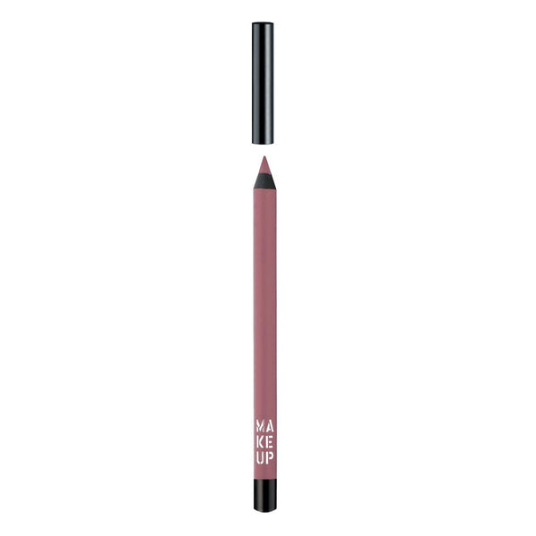 Color Perfection Lip Liner