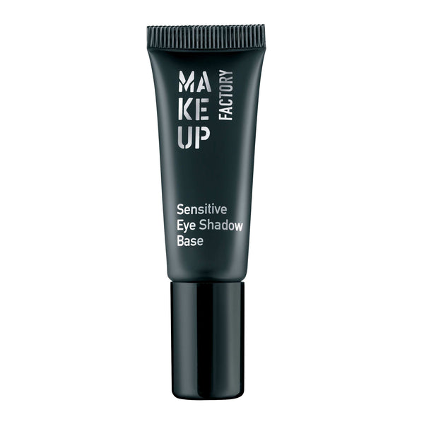 Sensitive Eye Shadow Base