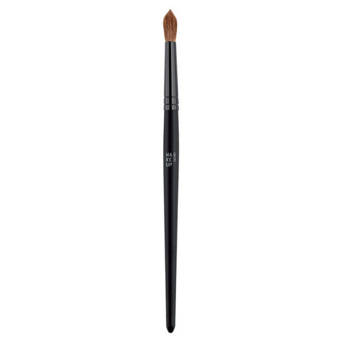 Blending Eye Shadow Brush