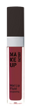 Mat Lip Fluid Long-Lasting
