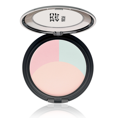 Ultrabalance Color Correcting Powder