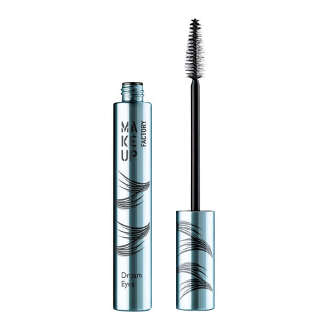 Dream Eyes Mascara