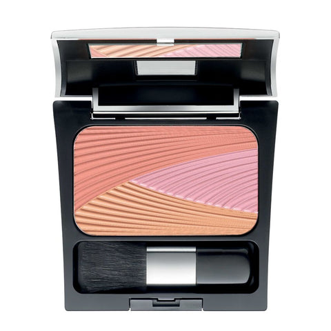 Rosy Shine Blusher