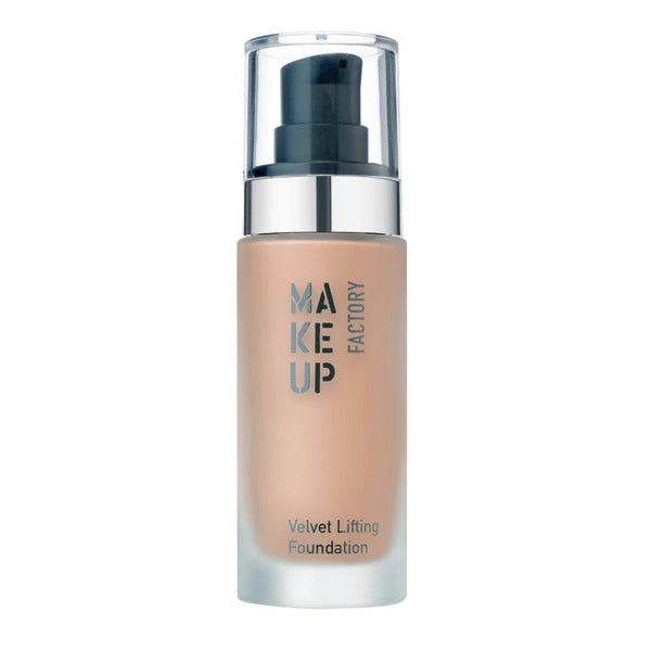 Velvet Lifting Foundation