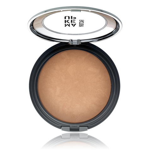 Touch of Tan Bronzer
