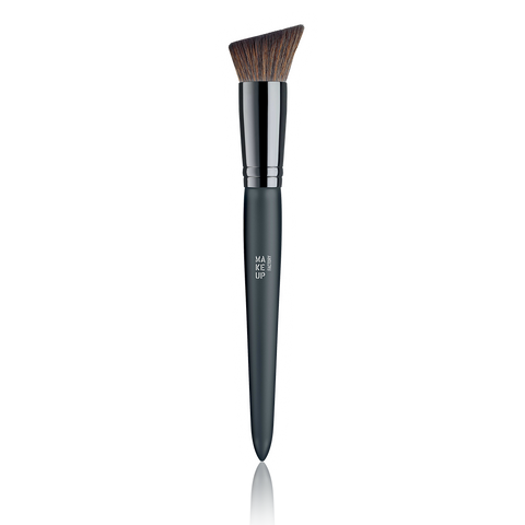 Multi-talent Face Foundation Brush