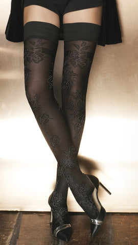 Oro Hold-ups by Trasparenze