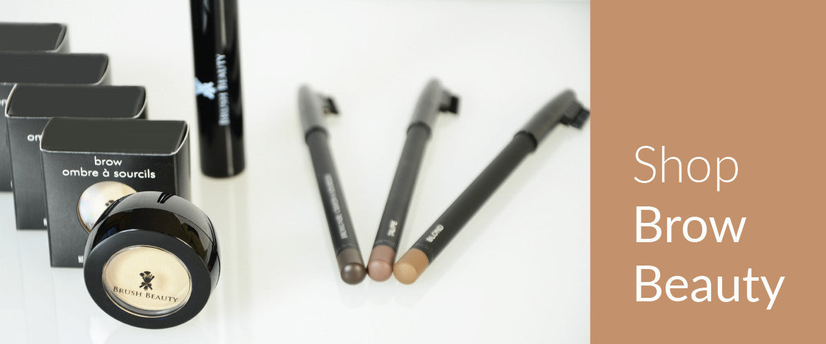Our Brow Beauty Collection