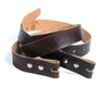 Belt - Hand Made Leather