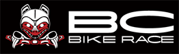 BCBikeRace - The Official BC Bike Race Online Store