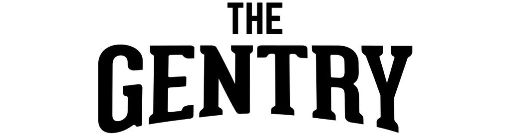 The Gentry Loyalty Program