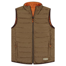 Load image into Gallery viewer, TSG Covey Packable Down Vest