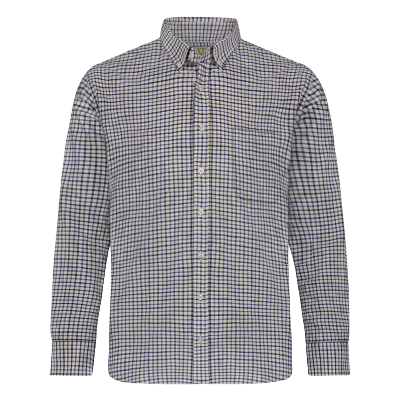 TSG Stanley Button Down Shirt
