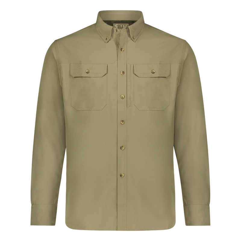 TSG Guide Shirt
