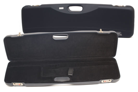 Negrini Over Under Shotgun Travel Case (1605LR)