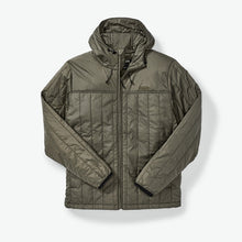 Load image into Gallery viewer, Filson Ultralight Hooded Jacket