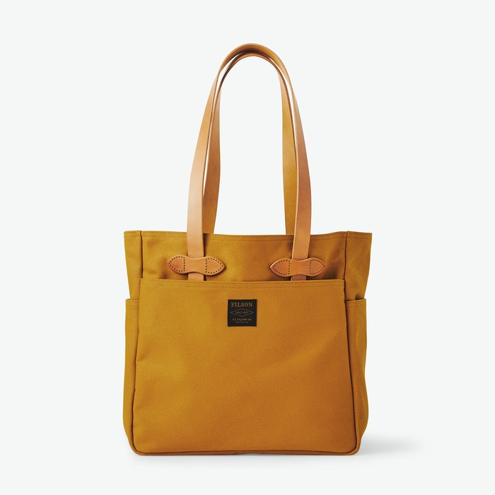Filson Tote Bag w/out Zipper (Limited Edition)