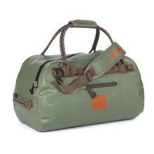 Load image into Gallery viewer, Fishpond Thunderhead Submersible Duffel