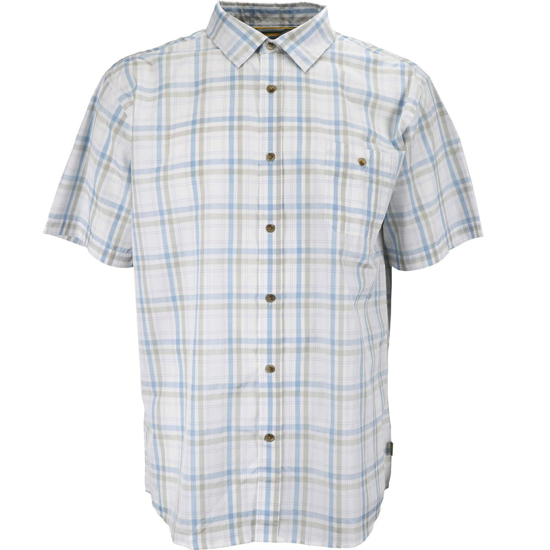 Marsh Wear Arbor Button Down