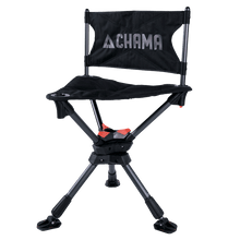 Load image into Gallery viewer, CHAMA Pursuit Chair