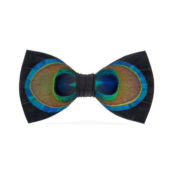 Brackish Hugo Bow Tie