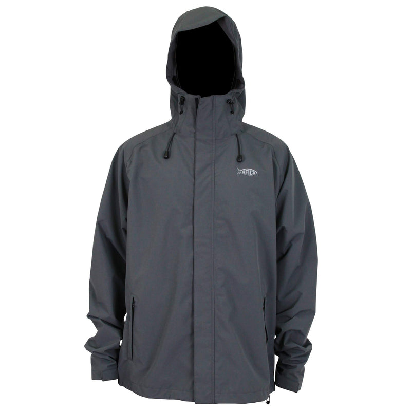 Aftco Solitude Jacket