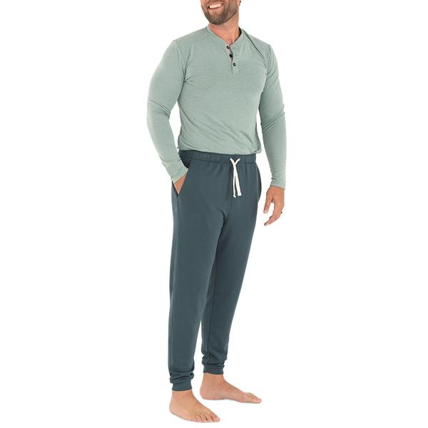 Free Fly Bamboo Fleece Jogger