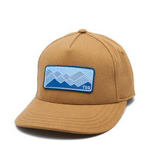Load image into Gallery viewer, Blue Ridge Trucker Hat