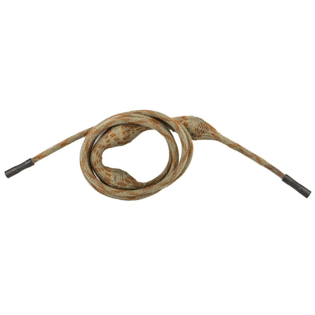 Otis Shotgun Ripcord Bore Cleaner