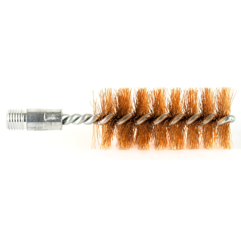 Outers Bronze Bore Brush (12 ga.)