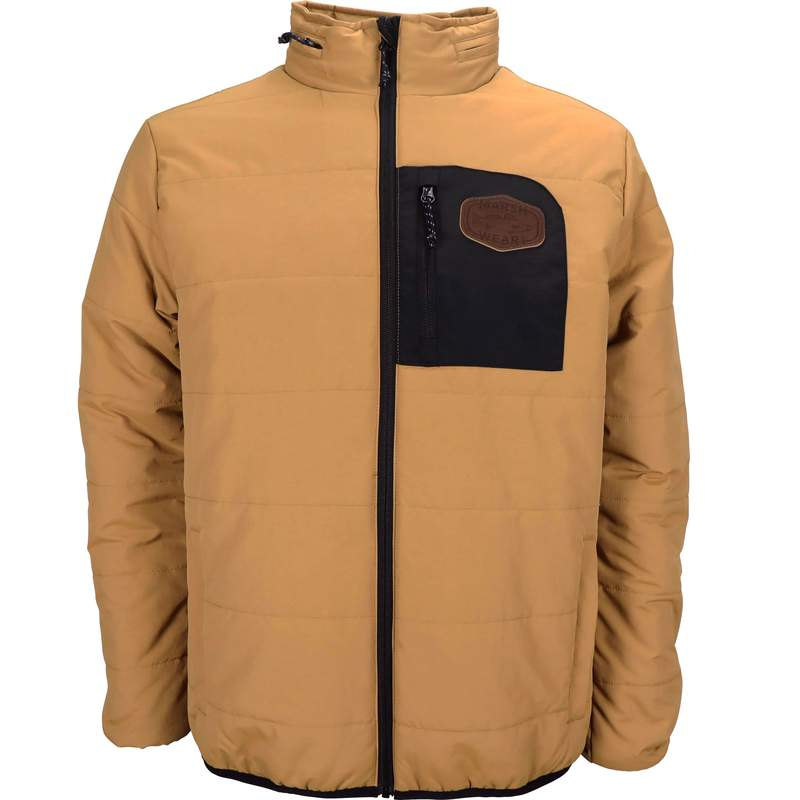 Marsh Wear Rutledge Jacket