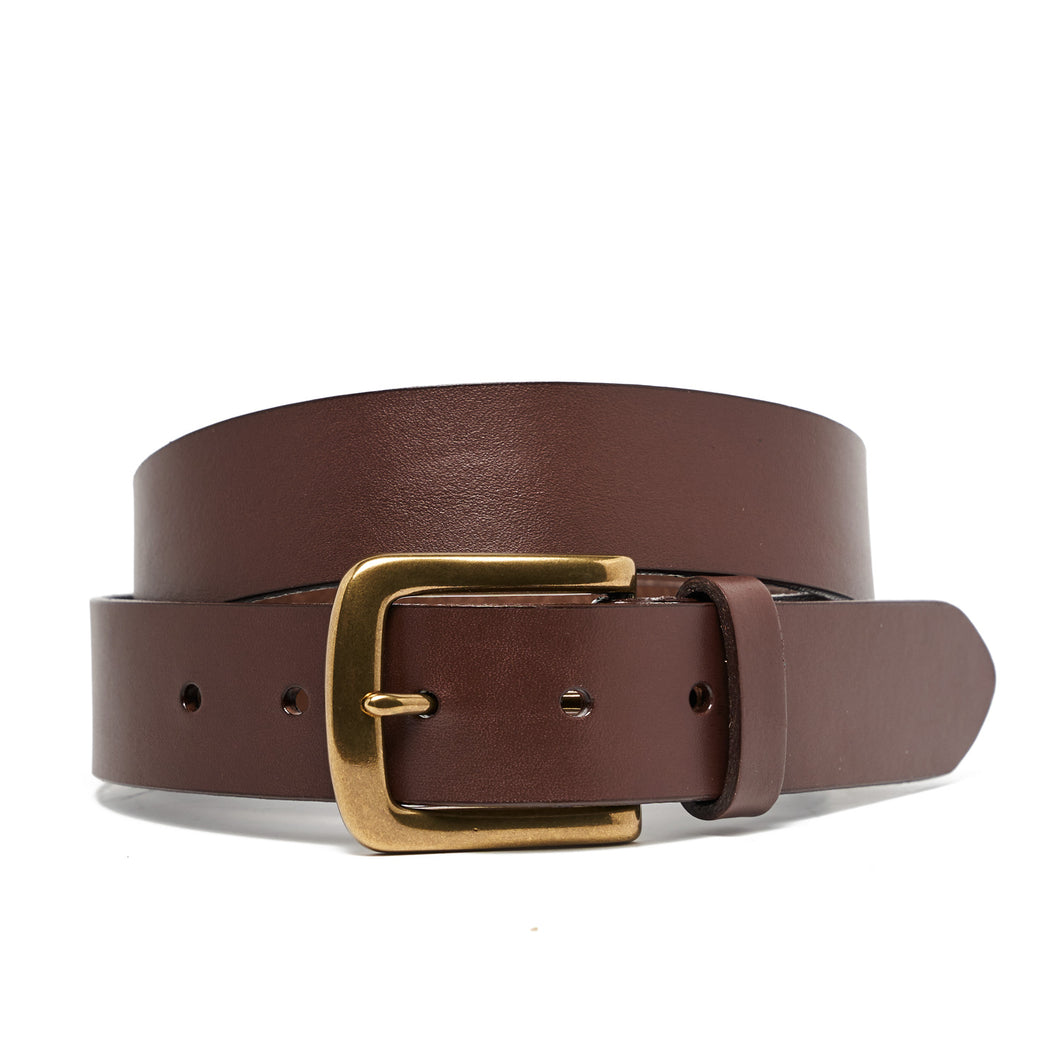 TSG Harness Belt